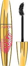 Profumi e cosmetici Mascara per le ciglia - Astor Big & Beautiful Boom Curved Mascara