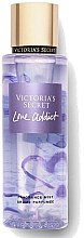 Profumi e cosmetici Spray corpo profumato - Victoria's Secret Love Addict Fragrance Body Mist