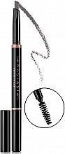 Profumi e cosmetici Matita per sopracciglia - Anastasia Beverly Hills Brow Definer Triangular Brow Pencil