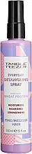 Profumi e cosmetici Spray districante - Tangle Teezer Everyday Detangling Spray