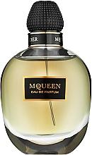 Profumi e cosmetici Alexander McQueen McQueen Eau de Parfum - Eau de Parfum