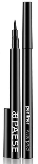 Eyeliner - Paese Penliner Waterproof — foto N1