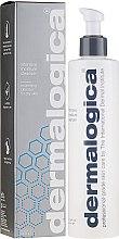 Profumi e cosmetici Detergente idratante per la pelle secca - Dermalogica Intensive Moisture Cleanser