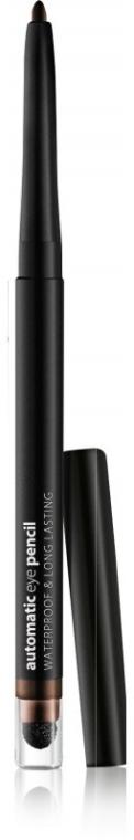 Eyeliner automatico persistente - Paese Cosmetics Automatic Eye Pencil Waterproof & Long Lasting