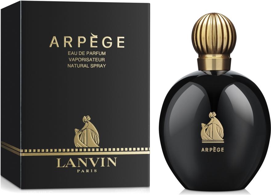 Lanvin Arpege - Eau de Parfum