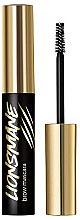 Profumi e cosmetici Mascara per sopracciglia - Avon Lionsmane Brow Mascara