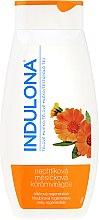 Profumi e cosmetici Olio rigenerante corpo - Indulona Calendula Body Milk