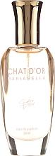 Chat D'or Chat D'or Mariabella - Eau de Parfum — foto N3