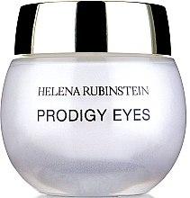 Profumi e cosmetici Crema contorno occhi - Helena Rubinstein Prodigy Reversis Skin Global Ageing Antidote The Eye Cream