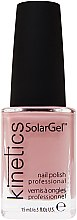 Profumi e cosmetici Smalto-gel - Kinetics SolarGel Nail Polish
