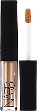 Profumi e cosmetici Correttore viso - Nars Radiant Creamy Concealer Mini