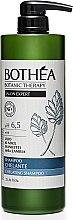 Profumi e cosmetici Shampoo chelante - Bothea Botanic Therapy Chelating Shampoo pH 6.5