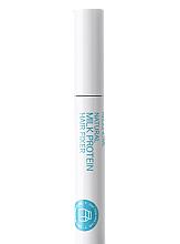 Profumi e cosmetici Siero ciglia rinforzante - Welcos Around Me Natural Milk Protein Hair Fixer