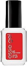 Profumi e cosmetici Smalto-gel per unghie - Essie Gel Nagellack