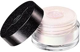 Profumi e cosmetici Cipria minerale per palpebre, 3.1g - Make Up For Ever Star Lit Diamond Powder