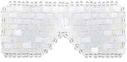 Profumi e cosmetici Maschera viso e corpo al quarzo bianco - Crystallove
