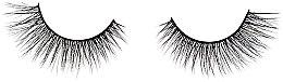 Profumi e cosmetici Ciglia finte - Lash Me Up! Eyelashes Shining Star