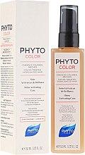 """Profumi e cosmetici Balsamo protettivo per capelli colorati """"Attivatore di lucentezza"""" - Phyto Phyto Color Care Shine Activating Care"""