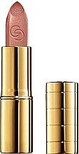"""Profumi e cosmetici Rossetto """"Icona di stile"""" - Oriflame Giordani Gold Lipstick SPF 15"""