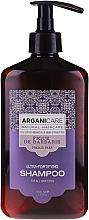 Profumi e cosmetici Shampoo rinforzante per capelli - Arganicare Prickly Pear Shampoo