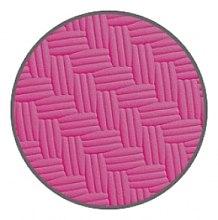 Profumi e cosmetici Mini-blush - Affect Cosmetics Rose Touch Mini Blush(ricarica)