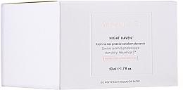 Profumi e cosmetici Set - Monat Brighten & Recover Duo Set (f/serum/30ml + f/cr/50ml)