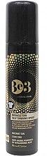 Profumi e cosmetici Autoabbronzante-spray - Be3 Miracle Tan Self Tanning Spray