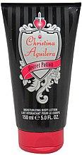 Profumi e cosmetici Christina Aguilera Secret Potion - Lozione corpo