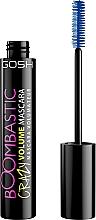 Profumi e cosmetici Mascara volumizzante - Gosh Boombastic Crazy Volume Mascara