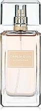 Profumi e cosmetici Givenchy Dahlia Divin Nude Eau de Parfum - Eau de Parfum