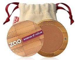 Profumi e cosmetici Primer per ombretti - ZAO Eye Primer
