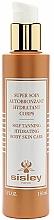 Profumi e cosmetici Crema abbronzante idratante - Sisley Self Tanning Hydrating Body Skin Care
