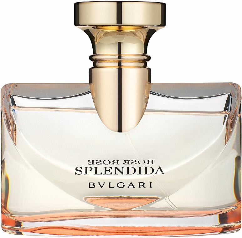 Bvlgari Splendida Rose Rose - Eau de Parfum