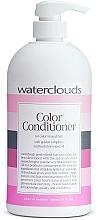 Balsamo nutriente per capelli colorati - Waterclouds Color Conditioner — foto N3