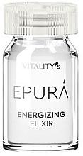 Profumi e cosmetici Elisir energizzante - Vitality's Epura Energizing Elixir