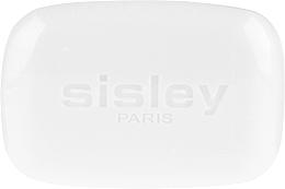 Sapone detergente con resine tropicali - Sisley Pain de Toilette Facial — foto N2