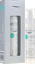 Profumi e cosmetici Siero rinforzante per capelli - Byphasse Hair Pro Volume Serum