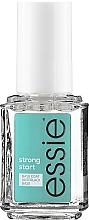 Profumi e cosmetici Base unghie curativa e rinforzante universale - Essie Strong Start Base Coat