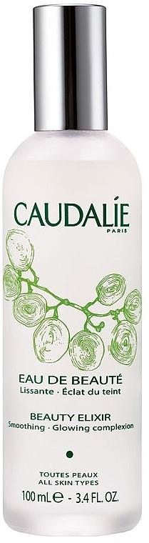 Elisir per la bellezza del viso - Caudalie Cleansing & Toning Beauty Elixir