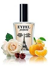Profumi e cosmetici Eyfel Perfume K-1 - Eau de Parfum