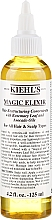 Profumi e cosmetici Elisir per capelli - Kiehl's Magic Elixir Hair Restructuring Concentrate