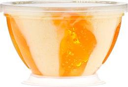 "Gel doccia nutriente ""Pina Colada"" - Fito Cosmetic — foto N2"