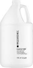 Shampoo per tutti i tipi di capelli - Paul Mitchell Clarifying Shampoo Three — foto N3