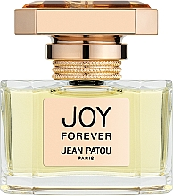 Jean Patou Joy Forever - Eau de toilette  — foto N1