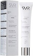Profumi e cosmetici Crema antirughe - SVR Liftiane Anti-Wrincle Cream