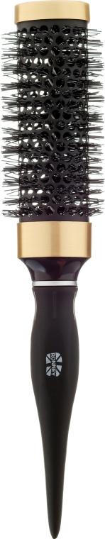 Spazzola da brushing, 35 mm - Ronney Professional Thermal Vented Brush 136 — foto N1