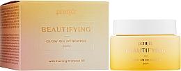 Profumi e cosmetici Crema viso booster con olio di enotera - Petitfee&Koelf Beautifying Glow On Hydration
