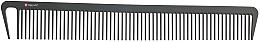 Profumi e cosmetici Pettine per taglio capelli, UG20 - Upgrade Nano-Ion Comb