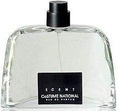 Profumi e cosmetici Costume National Scent - Eau de Parfum