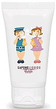 Profumi e cosmetici Sapone liquido per bambini - Bubble&CO